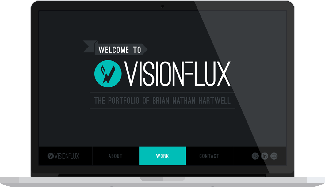 VisionFlux